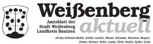 weissenberg amtsblatt